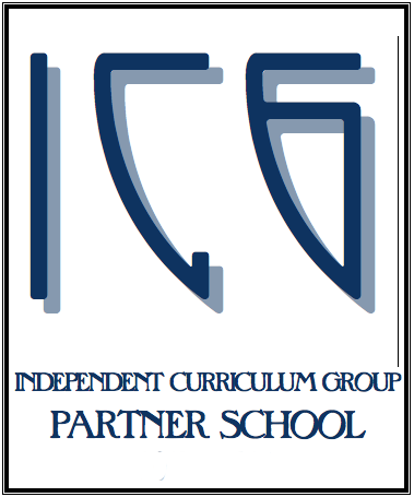 ICG Partner Group