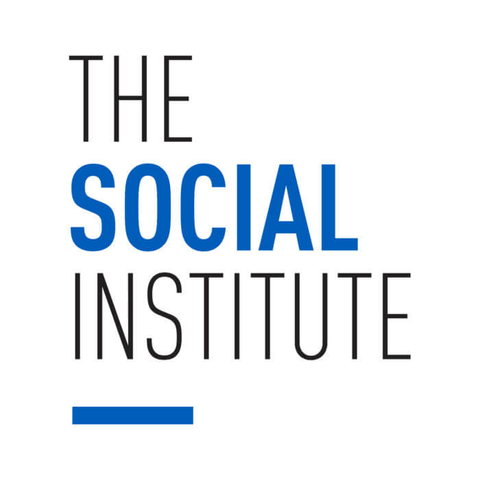 The Social Institute Logo