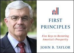John Taylor '64