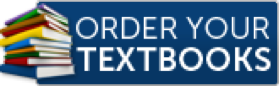 Order Your Textbooks